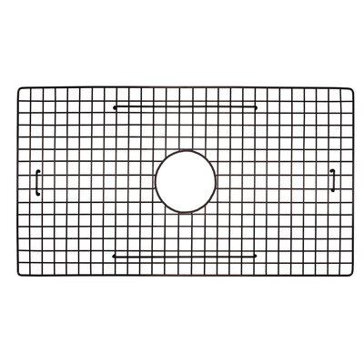 26.5 x 14.5 Sink Grid