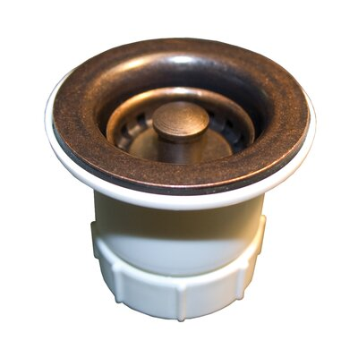 2 Jr. Strainer Finish: Weathered Copper