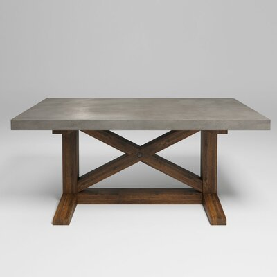 Voigt Dining Table