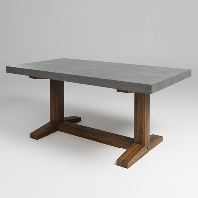 Balter Dining Table