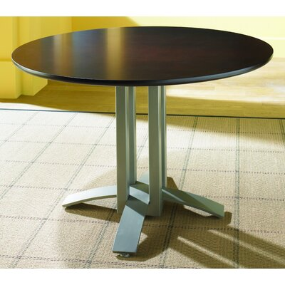 Contemporary Wood Dining Tables on Johnston Casuals Cascade Contemporary Dining Table With Wood