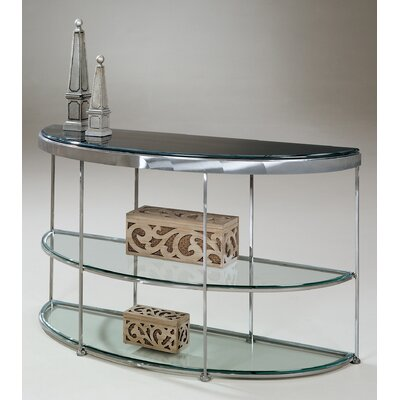 Extraordinary Johnston Casuals Sideboards Buffets Recommended Item