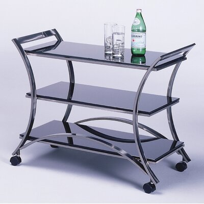 Amazing Johnston Casuals Sideboards Buffets Recommended Item
