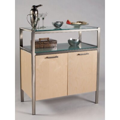 High-class Johnston Casuals Sideboards Buffets Recommended Item