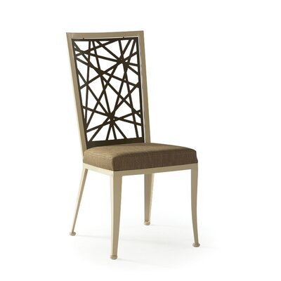Rent to own Enigma Side Chair...