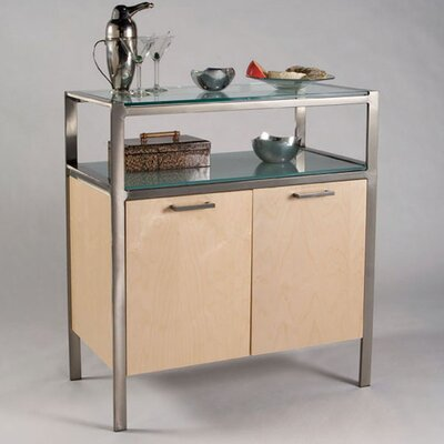 Enhanced Johnston Casuals Sideboards Buffets Recommended Item