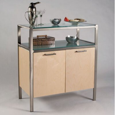 Money saving Johnston Casuals Sideboards Buffets Recommended Item
