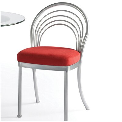 Credit for Preston Cafe Side Chair...