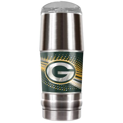 Stainless Steel 24 oz. Insulated Tumbler 46903