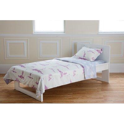 Argington Bedding Collection Twin Bedding Sets on Argington