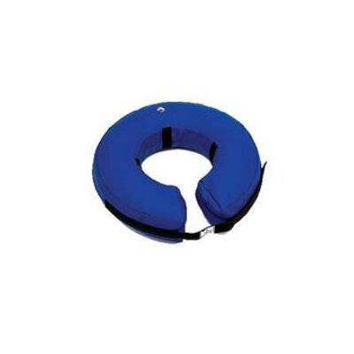 Procollar Inflatable Recovery Collar in Navy