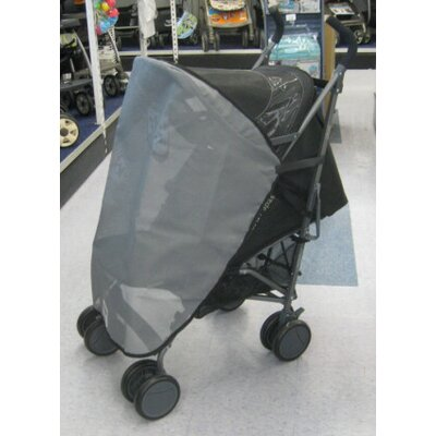 Strollers Cool Baby And Kids Stuff