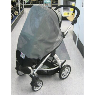 Sasha's Kiddie Products Mamas and Papas Mylo, Urbo, and Sola Single Stroller Canopy at Sears.com