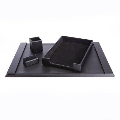 Luxury Desk Set RL-OFFICE-4
