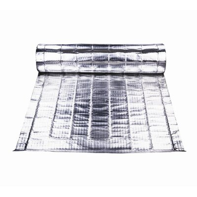 Warmlyyours Environ Cut and Fit 120 Volt Floor Heating Roll - Size: 3' x  5', 15 sq.ft. at Sears.com