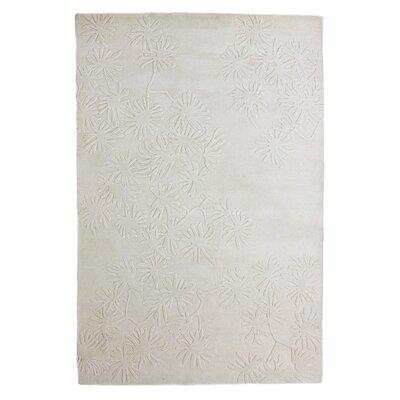 Asia White Area Rug Rug Size 5 7 x 7 11