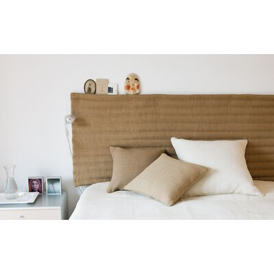 Financing Testa Upholstered Headboard...