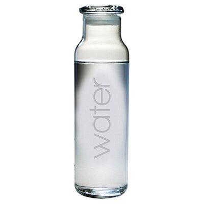 Drink Water Bottle WAY-0336-382
