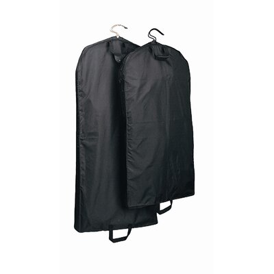 Quick Trip 40 Garment Bag