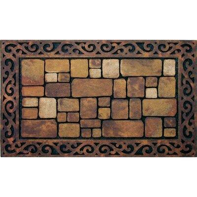 Masterpiece Aberdeen Doormat