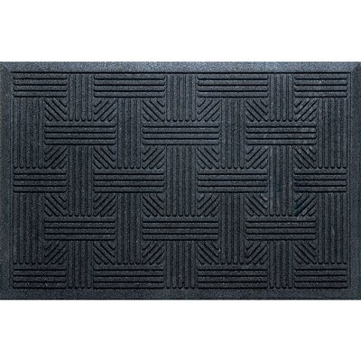 Angelica Utility Mission Trapper Doormat