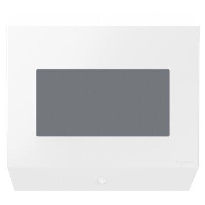 Adorne Control Box APCB5W1