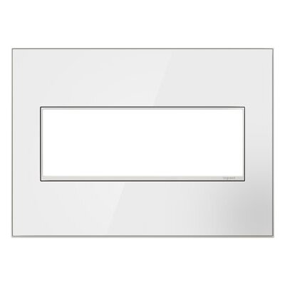 adorne Wall Mounted Outlet Cover