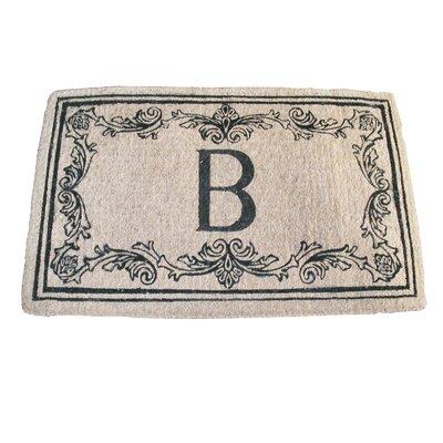 Imperial Windsor Doormat