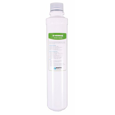 EZ RO4 Reverse-Osmosis Replacement Filter