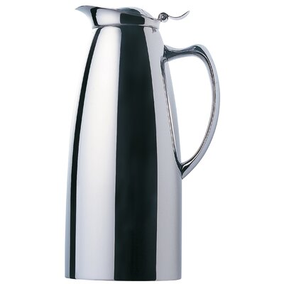 4 Cup Coffee Carafe 1A10320