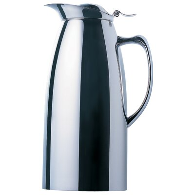 5 Cup Coffee Carafe 1A10420