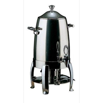 Odin Coffee 51 Cup Urn 1A16330CH