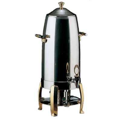 Odin Coffee 80 Cup Urn 1A16350BR