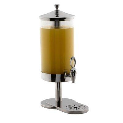 SMART Buffet Ware Juice Beverage Dispenser 1A18001