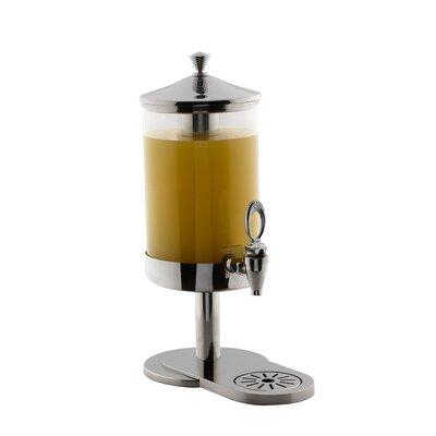 SMART Buffet Ware Juice Beverage Dispenser 1A18003
