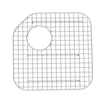 Wire Sink Grid for Allia Kitchen Sink