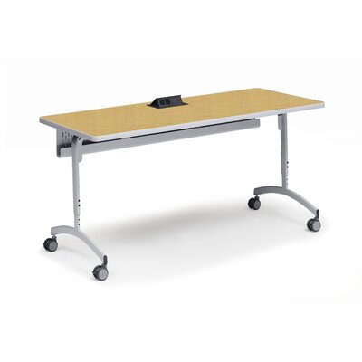 Explore Training Table Size: 60 W x 24 D Product Image 208