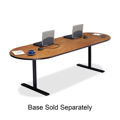 Conference Table Wild Product Photo