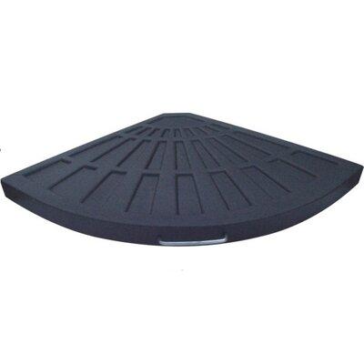 Cantilever Umbrella Base