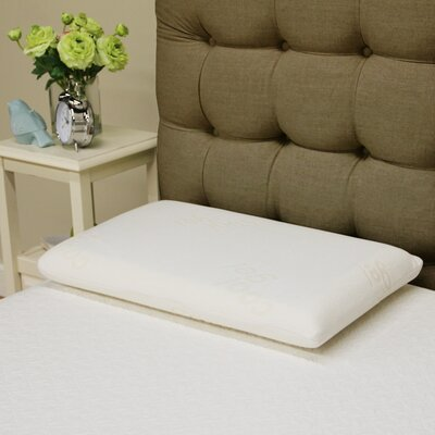 Classic Brands Cool Gel Pillow - Size: Slim at Sears.com