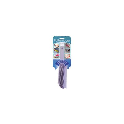 FuRemover Regular Size Rubber Brush 180I-FR