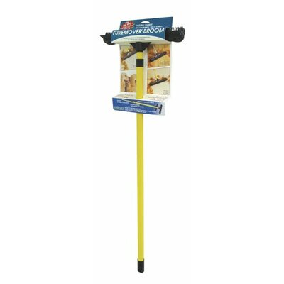 Fur Remover Broom SW-250I-FR