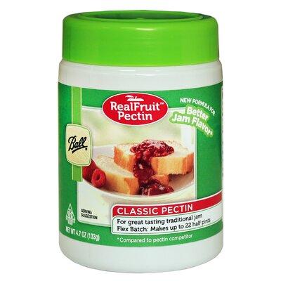 4.7 Oz Flex Batch Pectin Mix