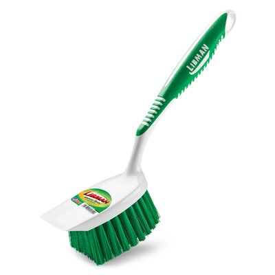 Extra Large Heavy Duty Scrub Brush