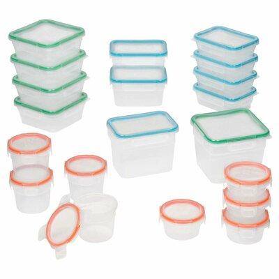 Snapware� 20 Container Food Storage Set 1122197