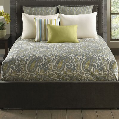 Pembroke Lane Bedding Collection