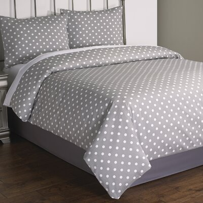 Annabelle Comforter Set Size: Twin