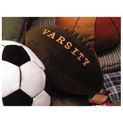Pillow Sets Football Pillow