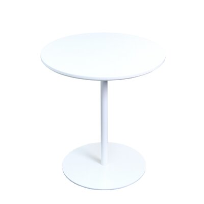Furniture-Ares End Table