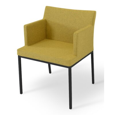 Polo Soho Upholstered Dining Chair
